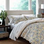 Martex Hableland Field Notes Comforter Set