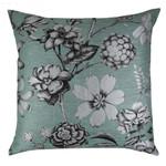 Ann Gish Enchanted Pillow