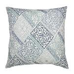 Ann Gish Oporto Pillow