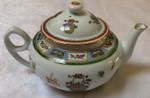 Jingdezhen Tea Pot