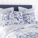 Levtex Home Linnea Blue Quilt Set
