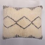 Amity Home Douglas Dutch Euro Pillow