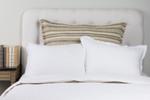 Amity Home Rockwell Dutch Euro Pillow