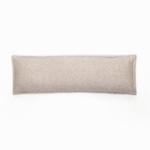 Amity Home Silas Body Pillow - Natural