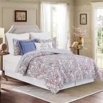 C&F Home Claiborne Quilt Set