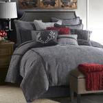 HiEnd Accents Hamilton Comforter Set