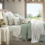 HiEnd Accents Belmont Comforter Set