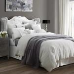 HiEnd Accents Wilshire Comforter Set
