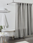 Amity Home Clement Shower Curtain