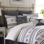 Croscill Montego Bay Duvet Cover