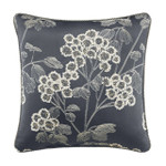 Croscill Paloma Square Pillow