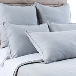 Pom Pom at Home Blair Ocean Duvet Cover