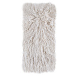 Pom Pom at Home Eva Throw - Sand
