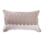 Pom Pom at Home Annabelle Decorative Pillow Sham - Flax