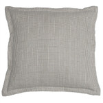 Pom Pom at Home Draper Decorative Pillow - Natural