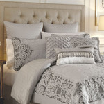 Croscill Luxembourg King Comforter Set