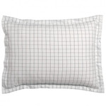 Portico Cambridge Square Pillow Sham