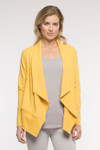 Bamboo Dreams® Anari Jacket - Mimosa