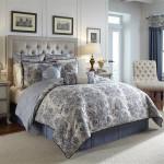 Croscill Amelia  Comforter Set