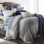Amity Home Guthrie Duvet Cover