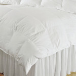 DownTown Company Alpine Loft Down Alternative Comforter