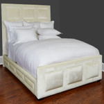 DownTown Company Harper Bed