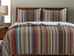 Greenland Home Durango Quilt Set