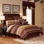 Croscill Highlands King Comforter Set