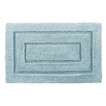 Kassatex Kassadesign Bath Rug - Robin's Egg Blue
