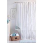 Amity Home Jeannie Shower Curtain