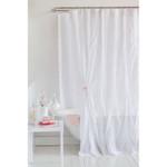 Amity Home Lauren Shower Curtain