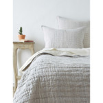 Amity Home Luce Quilt