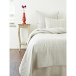 Amity Home Luce Duvet Cover