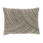 Pine Cone Hill Goa Natural Decorative Pillow