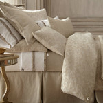 Amity Home Odette Pillow Sham