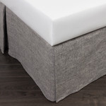 Amity Home Vicent Bed Skirt