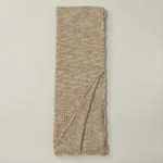 Amity Home Declan Throw - Oyster
