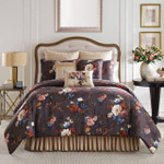 Croscill Cecilia King Comforter Set