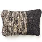 Amity Home Black Hawk Pillow