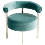 Cyan Design Sir Richard Chair
