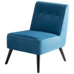 Cyan Design Cerulean Seas Chair