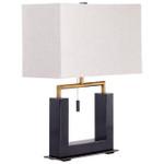 Cyan Design Aspro Table Lamp