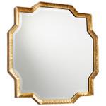 Cyan Design Abegayle  Mirror