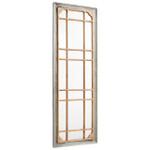 Cyan Design Bernardino  Mirror