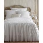 Amity Home Fiona Bedspread - White