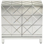 Cyan Design Adonis Cabinet