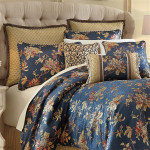 Croscill Calice Comforter Set
