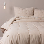 Amity Home Astrid Quilt