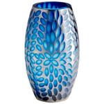 Cyan Design Large Katara Vase
