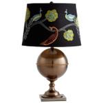 Cyan Design Vanderbilt Table Lamp